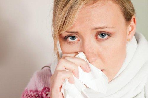 Cancer des sinus : 7 symptômes d'alerte