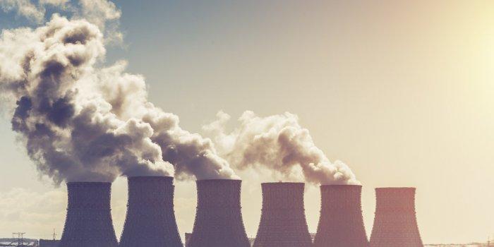 Severks : 25 000 tonnes de déchets radioactifs à ciel ouvert