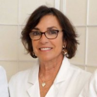 Dr Isabelle Catoni