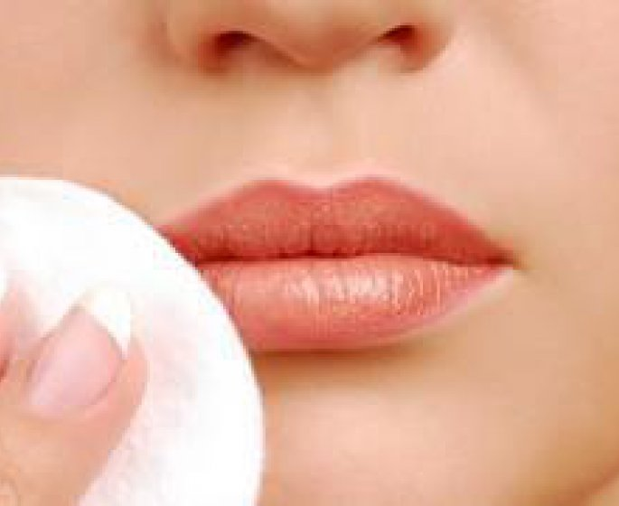 10 solutions contre l'herpes