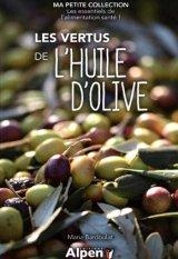 Les vertus de l-huile d-olive