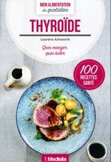 Thyroide - Quoi manger, quoi eviter