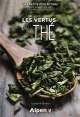 Les vertus du the