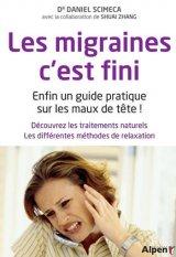 Les Migraines, c-est fini