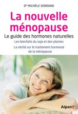 La Nouvelle menopause