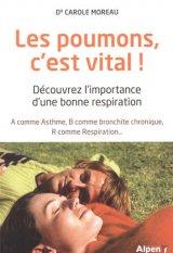 Les Poumons, c-est vital !