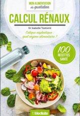 Calculs renaux - Colique nephretique : quel regime alimentaire ?