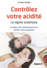 Controlez votre acidite
