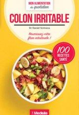 Colon irritable - Nourrissez votre flore intestinale !
