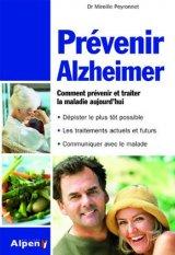 Prevenir Alzheimer