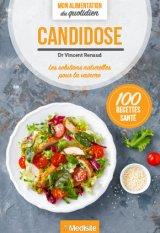 Candidose - Mon alimentation du quotidien