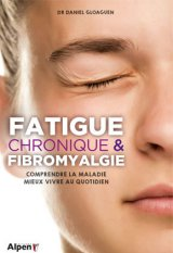 Fatigue chronique fibromyalgie