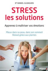 Stress, les solutions