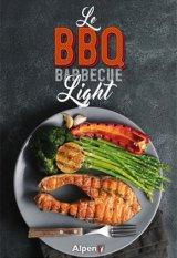 Les BBQ plancha light