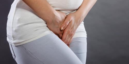 Brûlure urinaire : 3 causes possibles