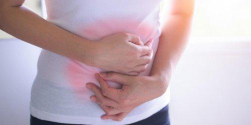 Douleurs au niveau des côtes à gauche : qu'est-ce que ça cache ?