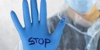 Coronavirus : dans quels cas doit-on rester en quarantaine ?