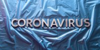 Coronavirus : qu'est-ce que le stade 3 de l'épidémie ?