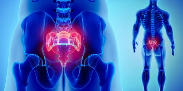 Achat Boswellia - Traitement de l'Asthme: les facteurs qui peuvent causer ...