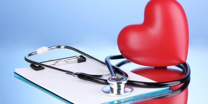 Hypertension portale : les symptômes