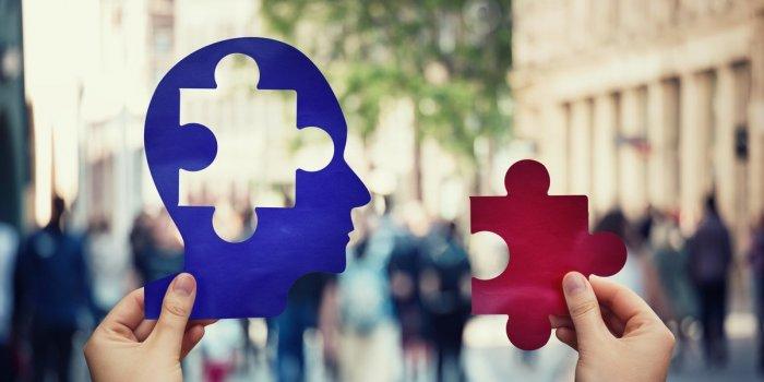autisme datant et socialisation