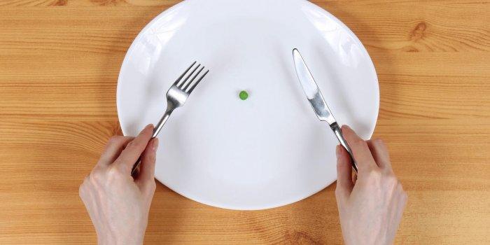 Diabète et troubles alimentaires (TCA) : anorexie et boulimie