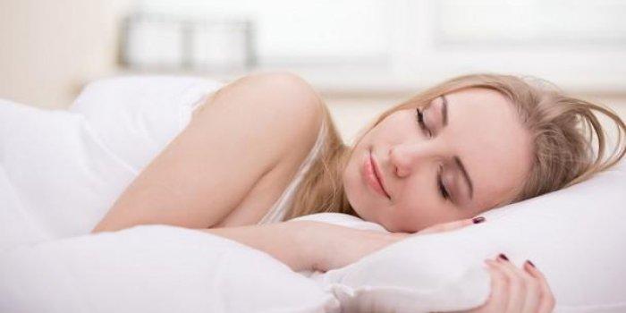 Hook up pour l'étude du sommeil meilleur lesbienne rencontres App UK