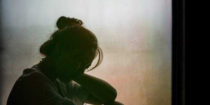 Maladies mentales : 4 stars qui souffrent d'une dépression !