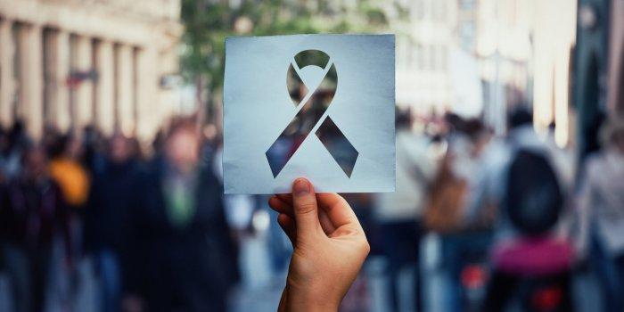 Pouvez-vous être contaminé par le VIH dans ces endroits courants ?