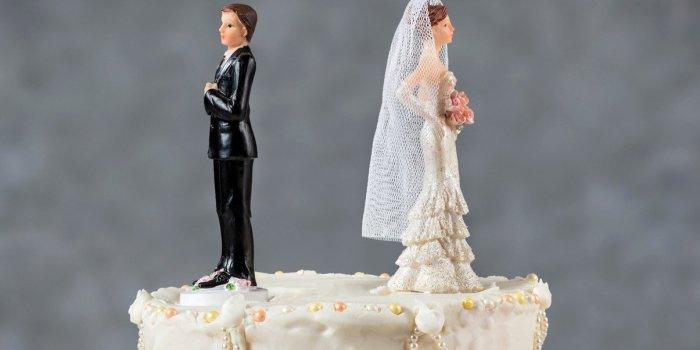 Comment savoir si mon couple va mal?