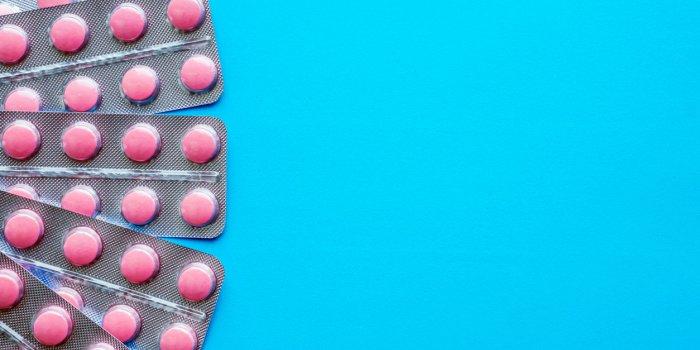 Vous êtes des millions à prendre des statines inutilement, selon une étude