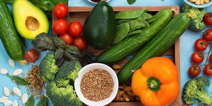 Manque de vitamine D : les fruits et légumes à privilégier