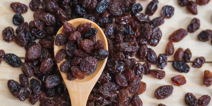 """Résultat de recherche d'images pour """"raisins secs"""""""