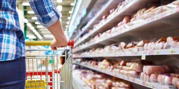 Listeria : les saucisses Wilke ont fait 3 morts, mais la France se tait