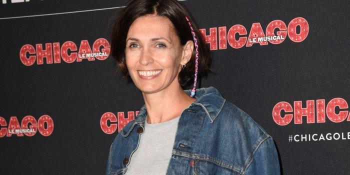 L'ex-femme de Johnny, Adeline Blondieau, se lance dans la sophrologie