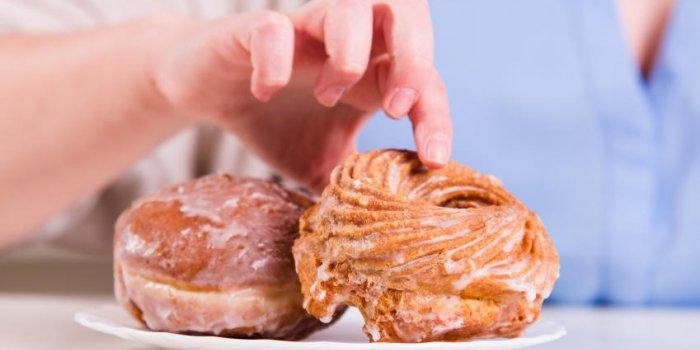 Gastro-entérite : 8 erreurs à éviter