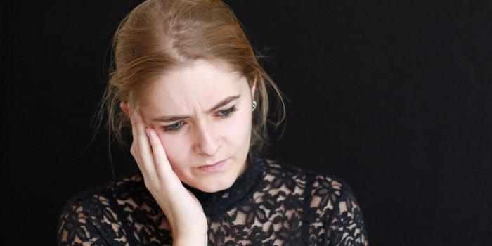 Acouphènes : un symptôme d'hypertension artérielle