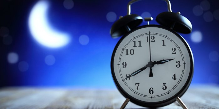 Alzheimer : une seule nuit blanche augmente vos risques