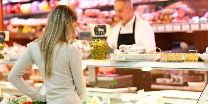 Listeria : des barquettes de choucroute Auchan font l'objet d'un rappel