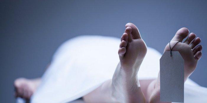 Quels sont les départements français où vous avez le plus de risques de mourir ?