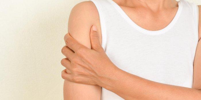 Remède - Traiter les problèmes d'articulations pourrait soigner les maladies ... | Acide hyaluronique crème