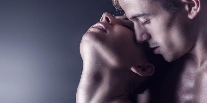 Abstinence sexuelle : les conséquences dont on ne vous a pas parlé