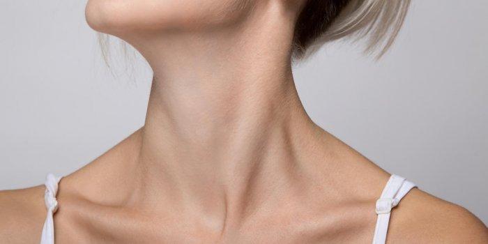 Tumeur au cou : qu'est-ce que la tumeur carotidienne ?