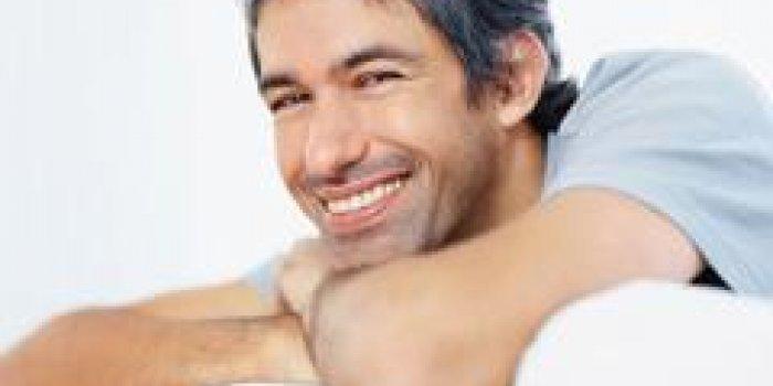 comment eviter la prostate chez l homme