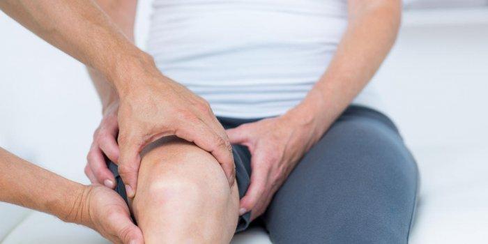 Les symptômes du cancer des os sont-ils douloureux ?