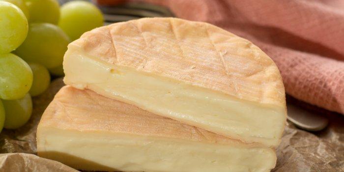 Rappel : présence de la Listeria dans un Munster vendu chez Auchan