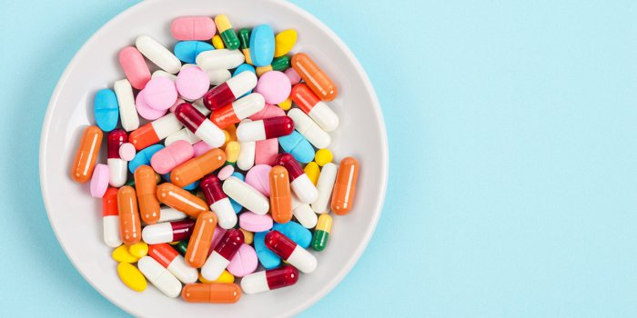 Superbactéries : l'OMS s'alarme du manque d'antibiotiques !