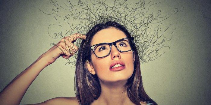 Achat Ginkgo Biloba - Complément alimentaire concentration : stimulant cerveau pour la ...