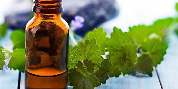 Soigner le rhume naturellement avec les huiles essentielles