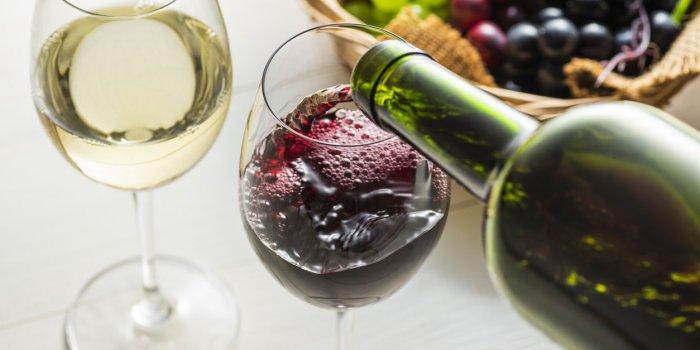 Maladies cardiaques : boire un peu tous les jours est plus dangereux que d'être ivre !